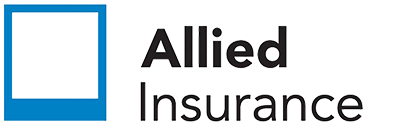 Allied-Insurance_logo.png