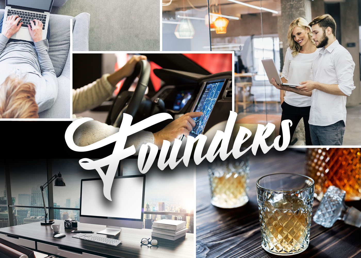 Services Provided - Conference Room • Kitchen • Cleaning Service Parking Option Available • Crystal GlasswareCustomizable Furniture •Tesla accessSound Masking •Fastest internet in Denver