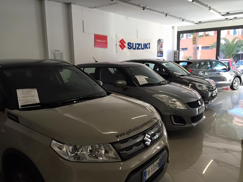 Ventimiglia Suzuki.jpg