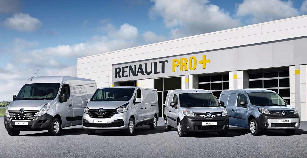 Renault-Pro-Range-1200x620.jpg