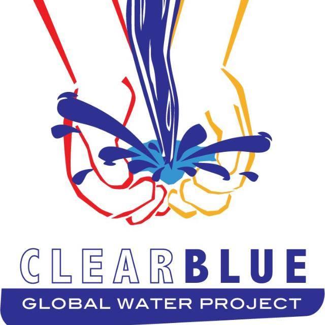 ClearBlueGlobalWaterProject.jpg