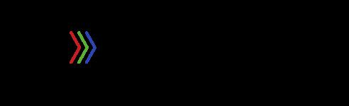 tvision_logo_color_rgb.png