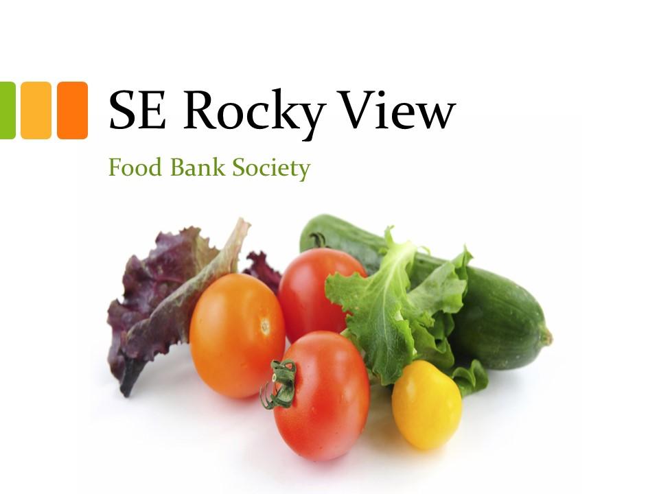 SE Rocky View.jpg