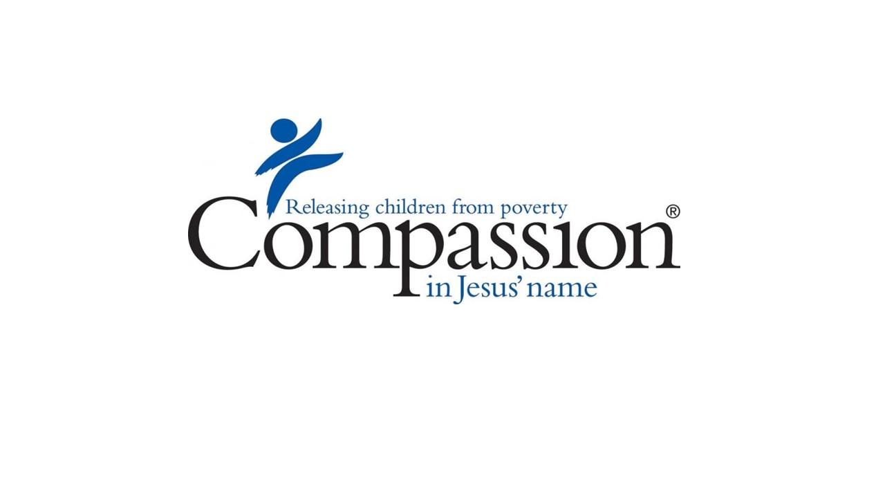 missionscompassion.jpg