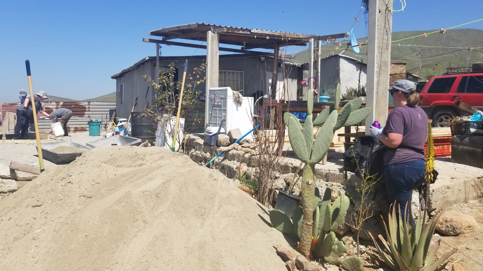 mexico2019 6.jpeg