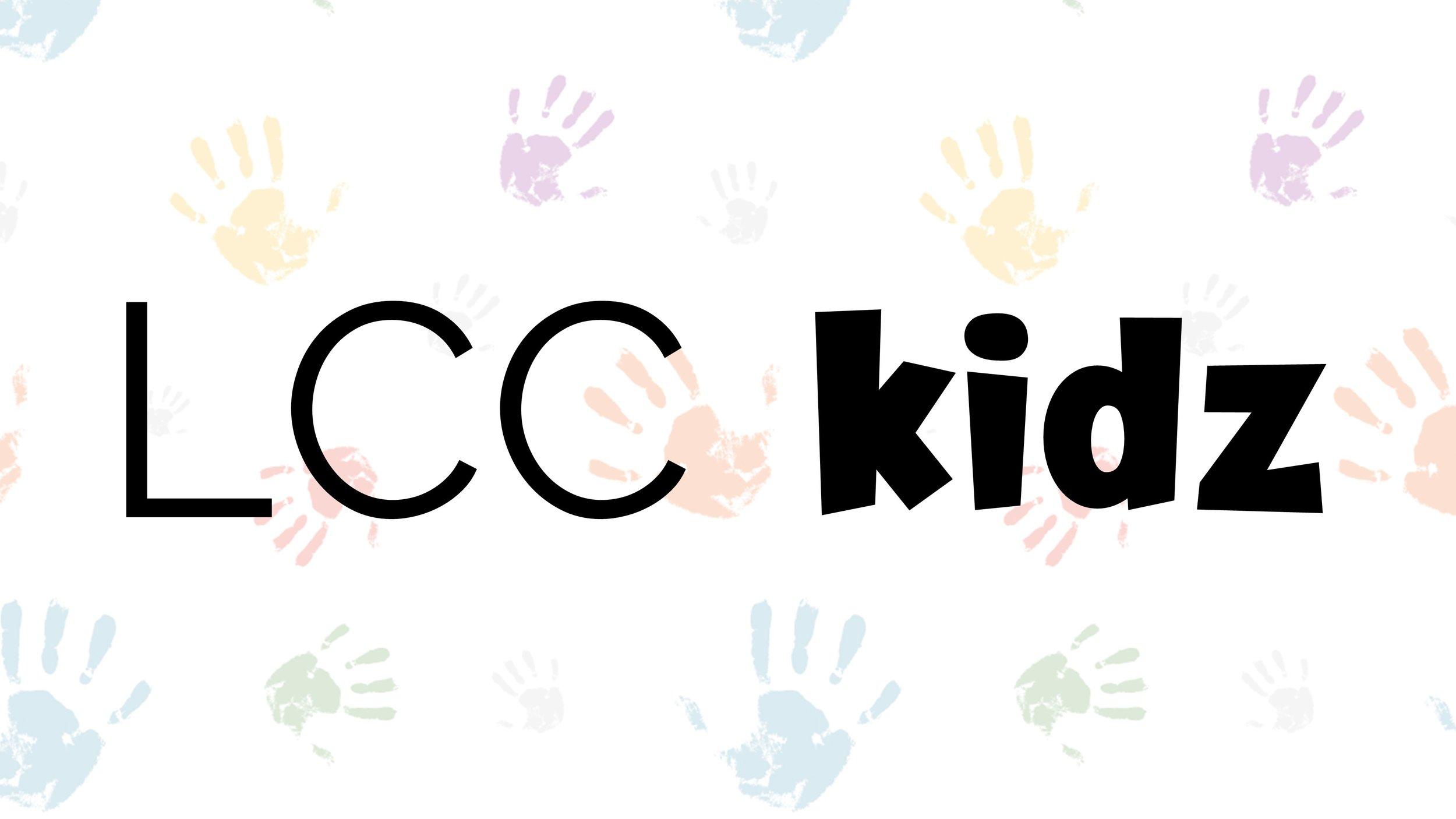 LCC kidz.jpg