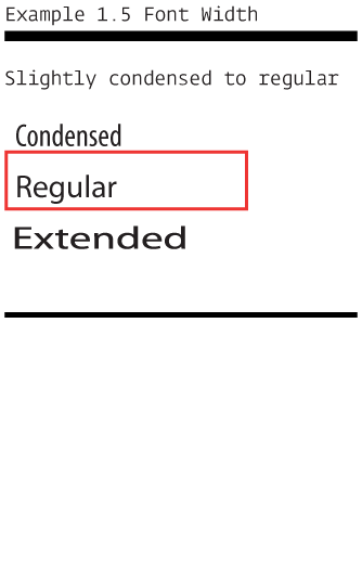 example1.5.png