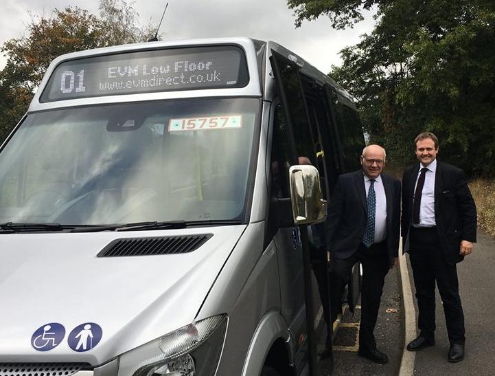 Norman Kemp Nu-Venture Buses.jpg