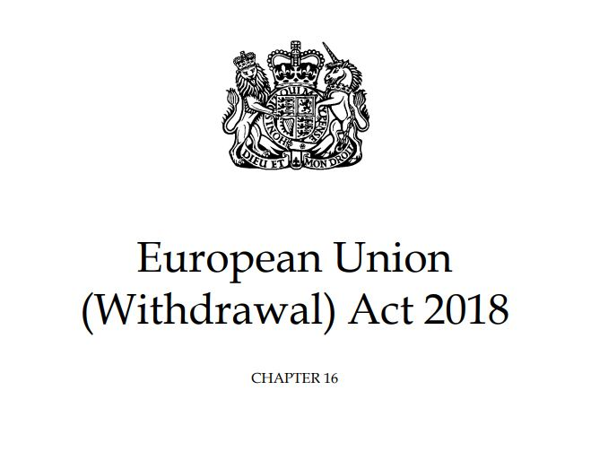 Thank you to everyone who has contacted me about the EU Withdrawal Deal. I'm grateful to those who have shared their views and am conscious of the importance of the vote in Parliament. That's why I'd like to hear as many of your thoughts as possible. Please e-mail me on  tom.tugendhat.mp@parliament.uk  to have your say.  Hundreds of residents and businesses have been in touch already, so it might take me a little while to reply. But, pleased be assured that I receive every single e-mail and will take into account all of your views when deciding which way to vote.