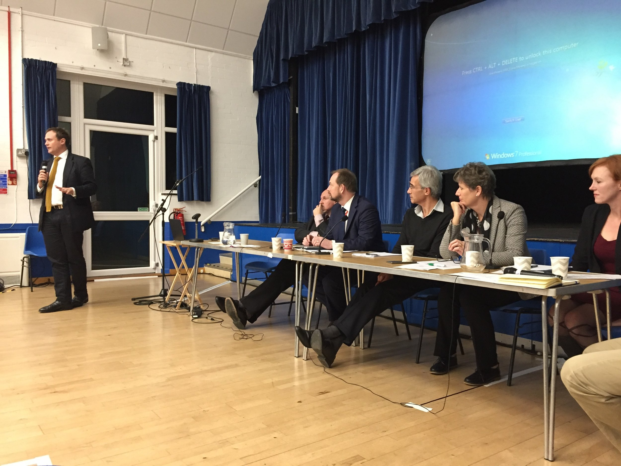 edenbridge medical centre meeting.jpg