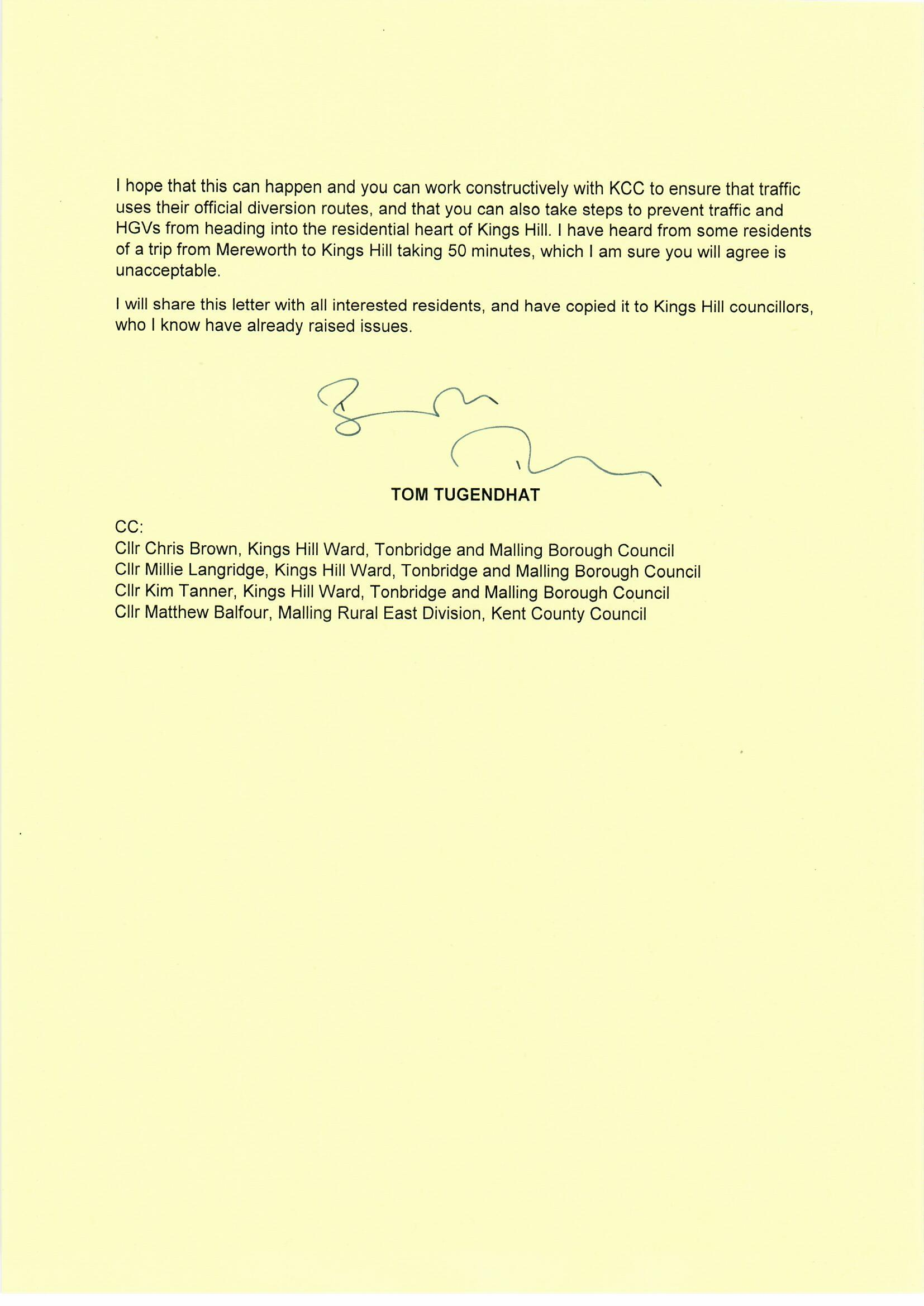 20190731 - Tom Tugendhat to Liberty Property Trust, A228 closure0002.jpg