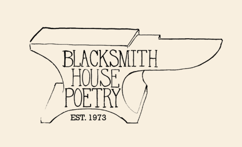Blacksmith House.png