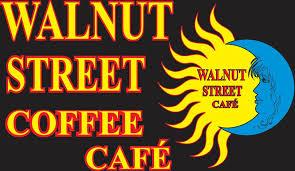 Walnut Street Cafe.jpg