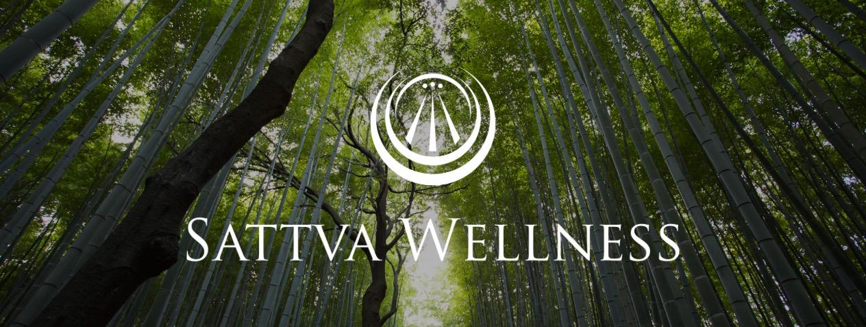 Sattva Wellness