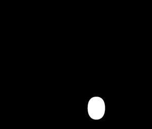 Clinique-logo-A48B76E112-seeklogo.com.png
