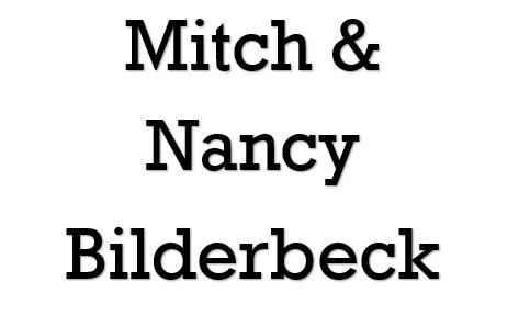 Mitch and Nancy Bilderbeck.PNG
