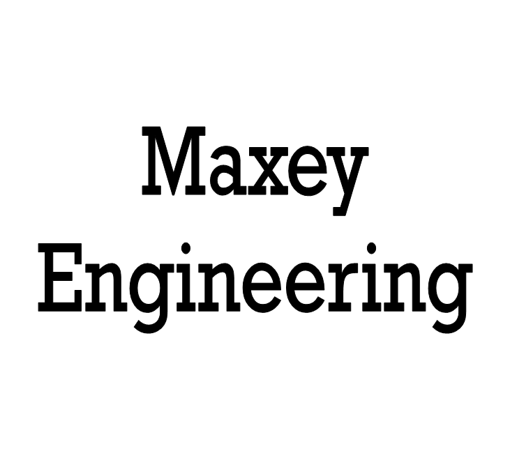 Maxey Engineering.PNG