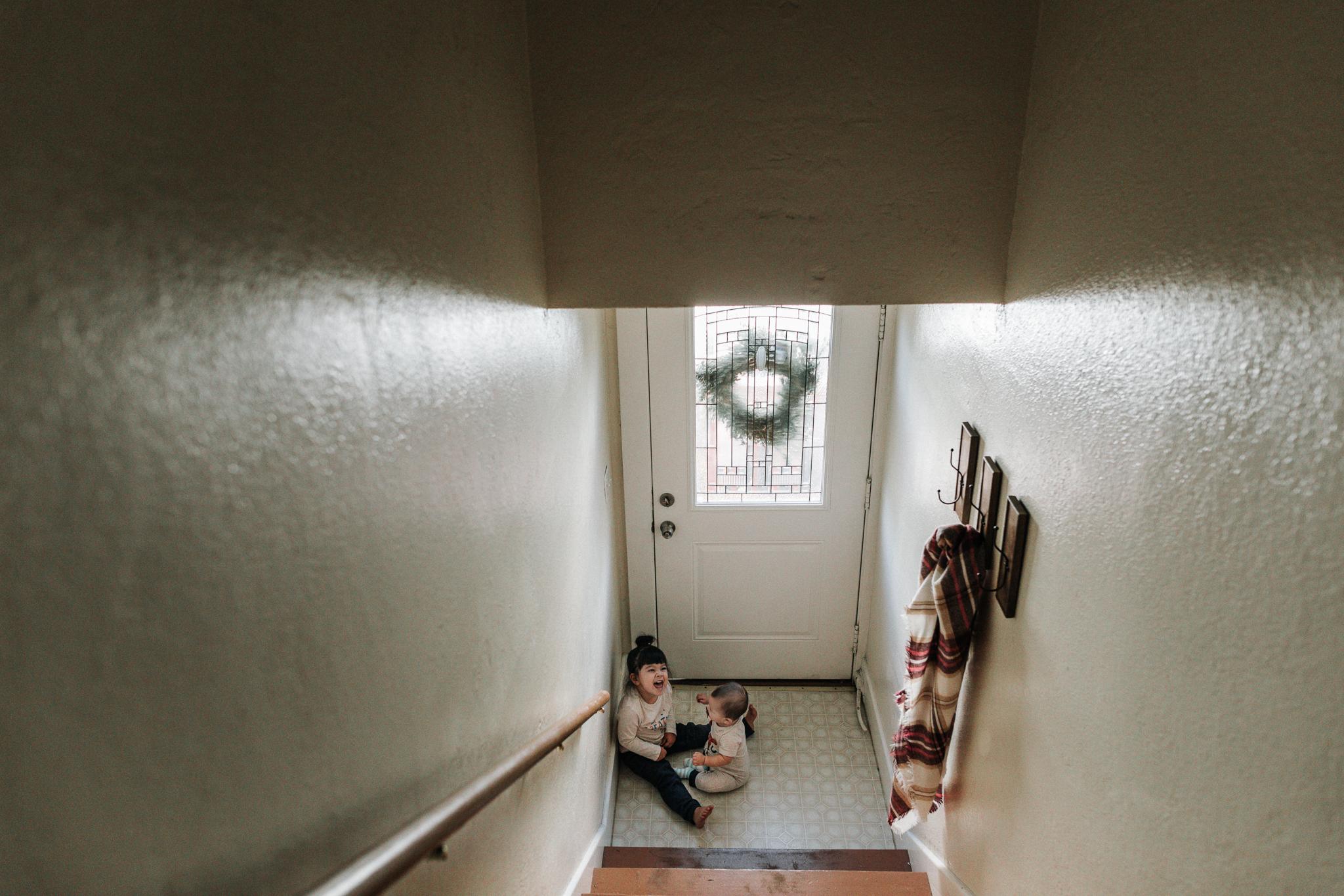 Arlene Easterwood Photography SF Bay Area Family Lifestyle Photographer