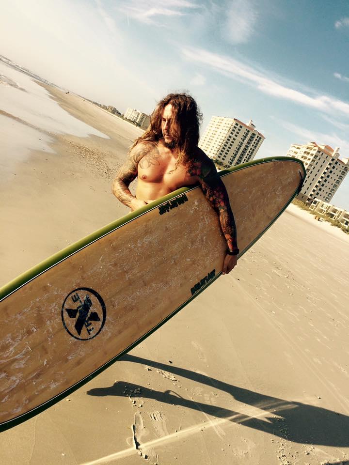 Copy of jax-beach-surf.jpg