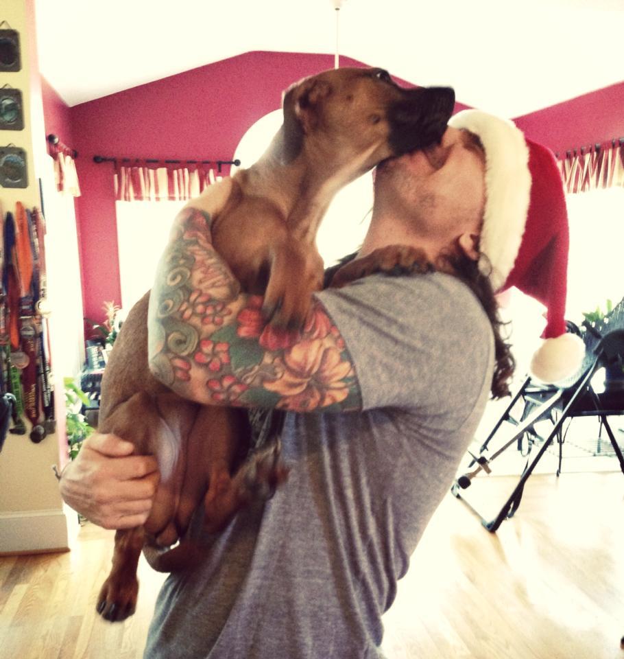 Copy of love-dogs.jpg