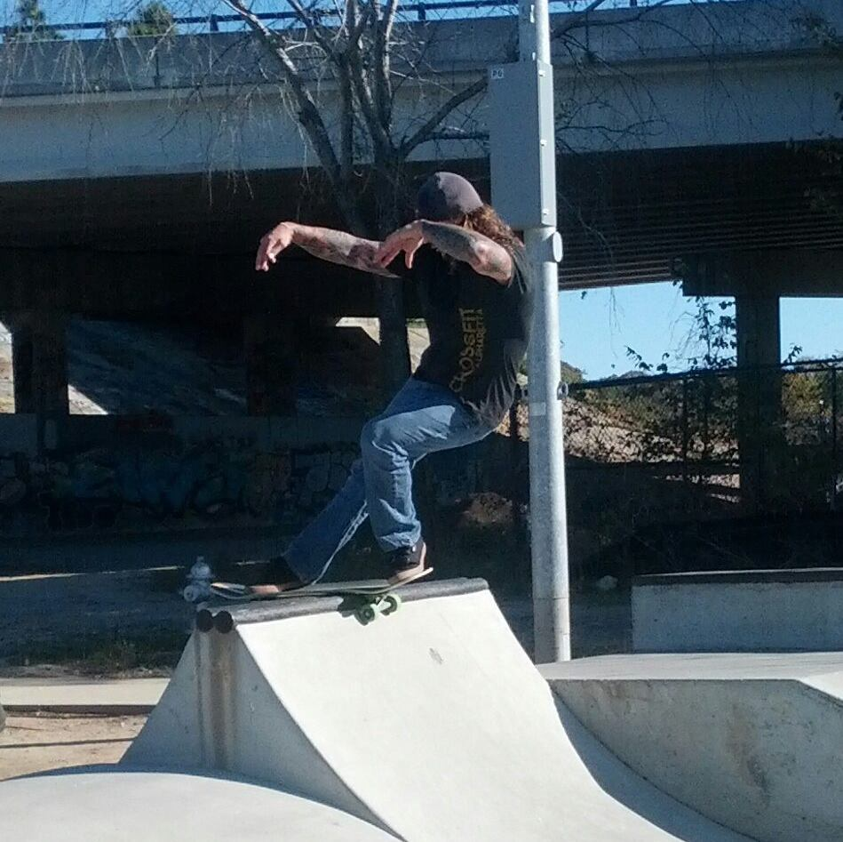 Copy of skate.jpg