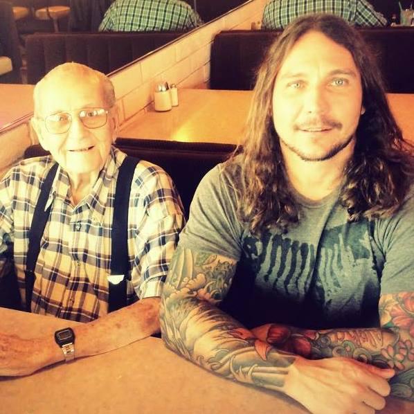 me-and-grandfather.jpg