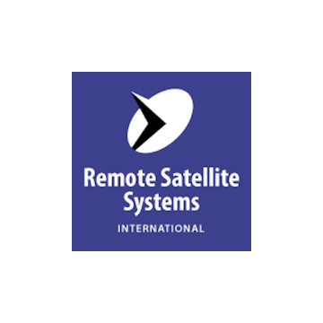 remote-satellite-systems-logo.png