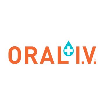 oraliv-logo.png
