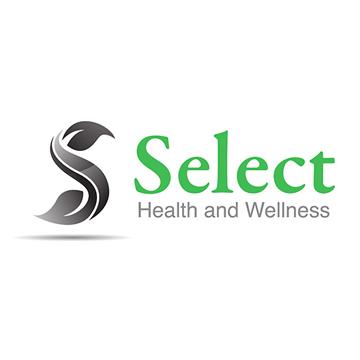 select-logo.png