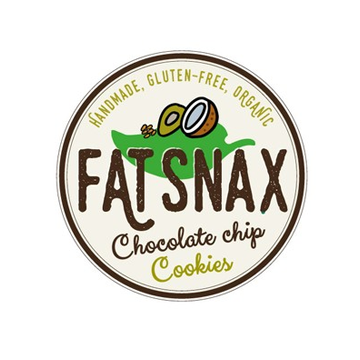 fat-snax.png