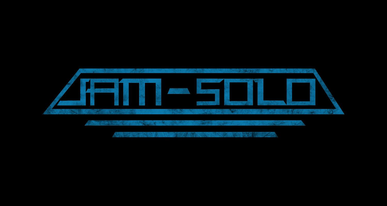 JamSolo_revised3.jpg