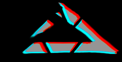 UMG_Triangle_variant.png