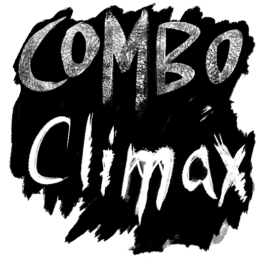 Combo_Climax.png