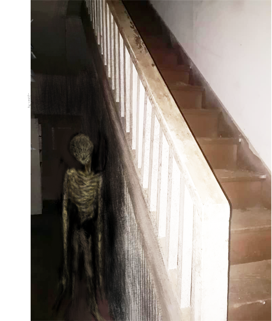 UnderTheStairs_brighter.png