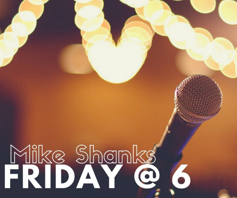 Mike Shanks.jpg