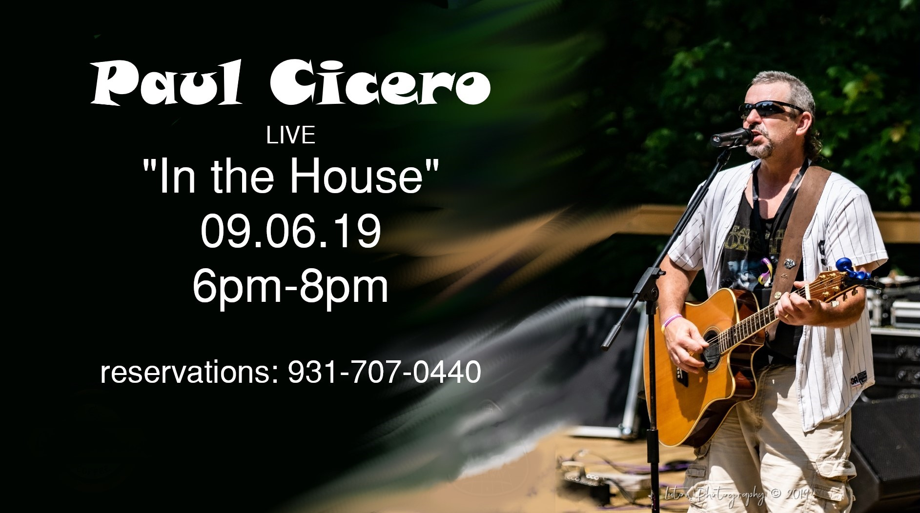 Paul Cicero 09-06-19 FB Final-2.jpg