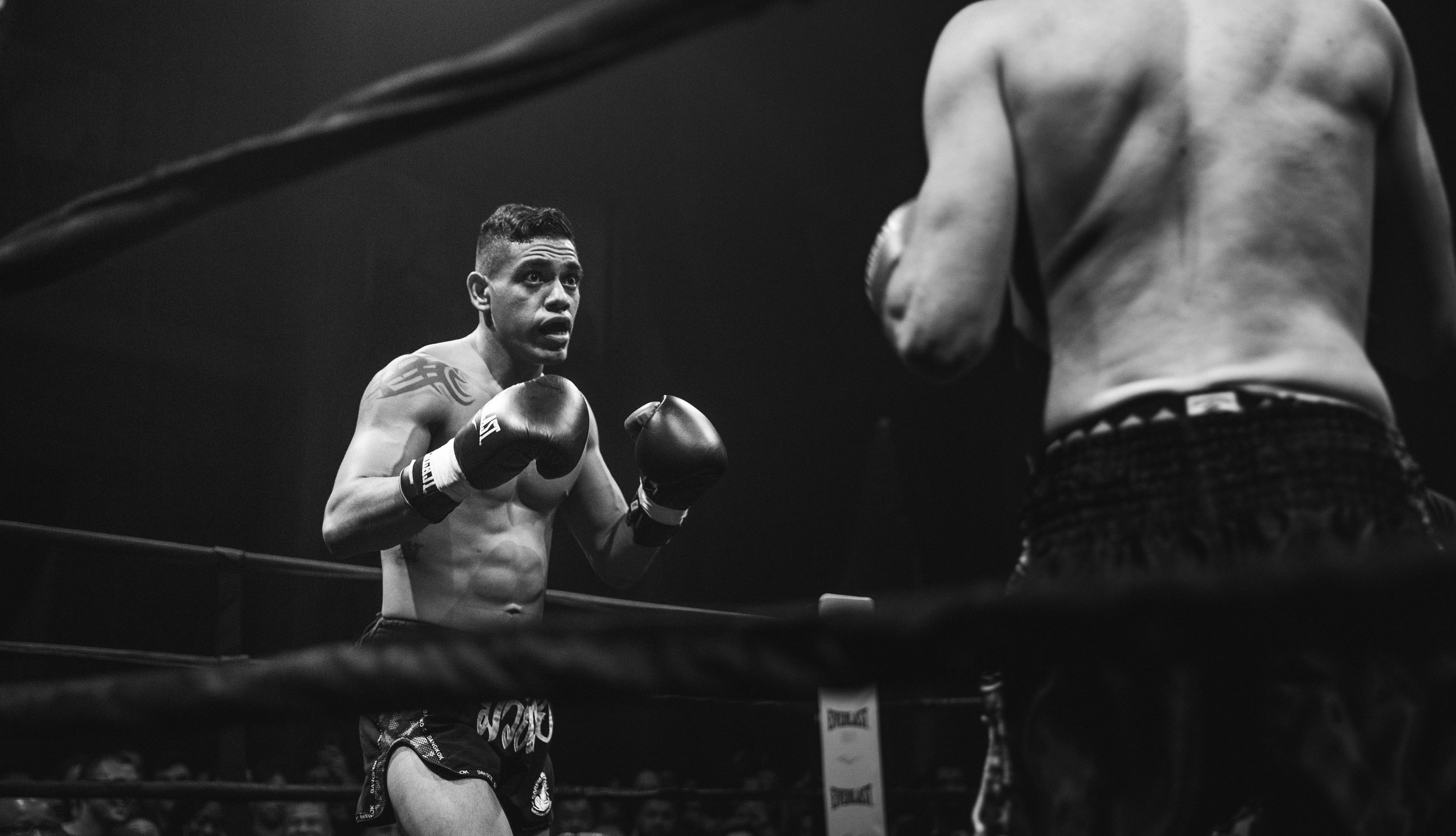 9_Fight Night Vol 2_svk.jpg