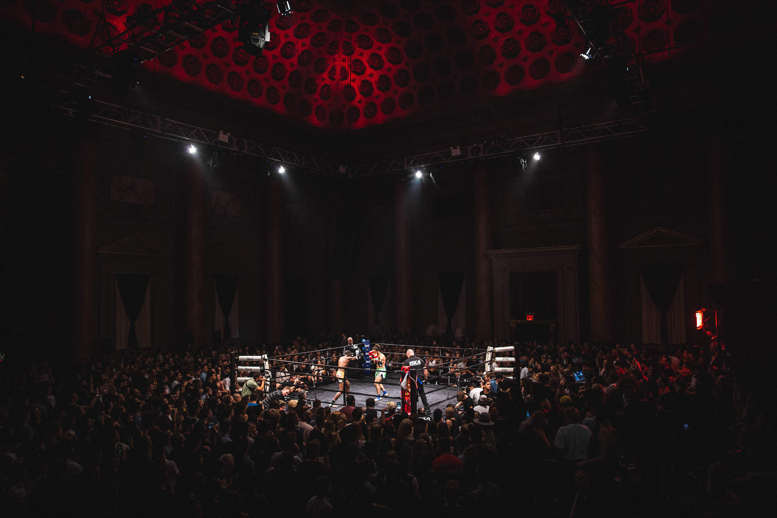 83_Fight Night Vol 2_svk.jpg
