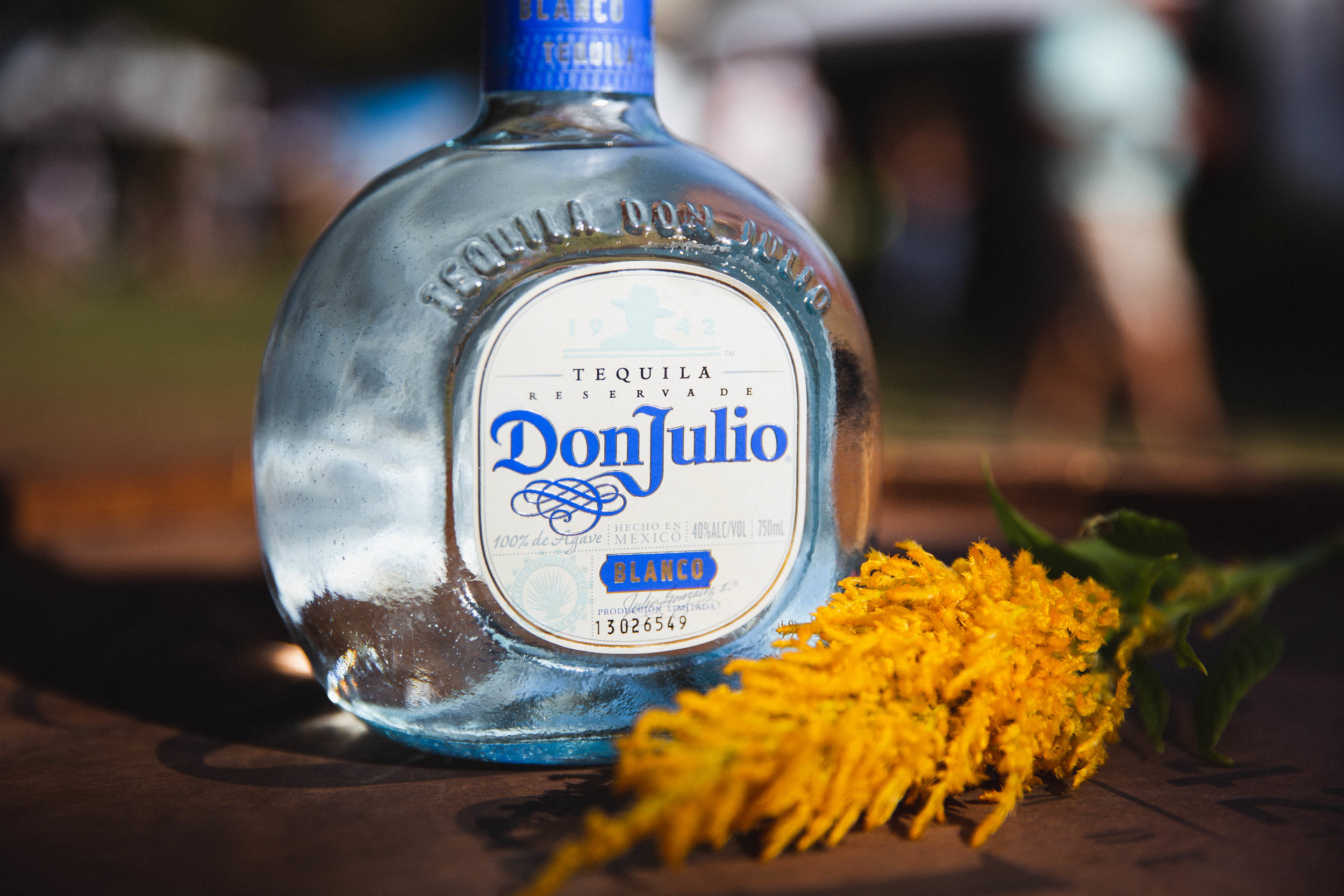 37 Don Julio ACL_svk.jpg