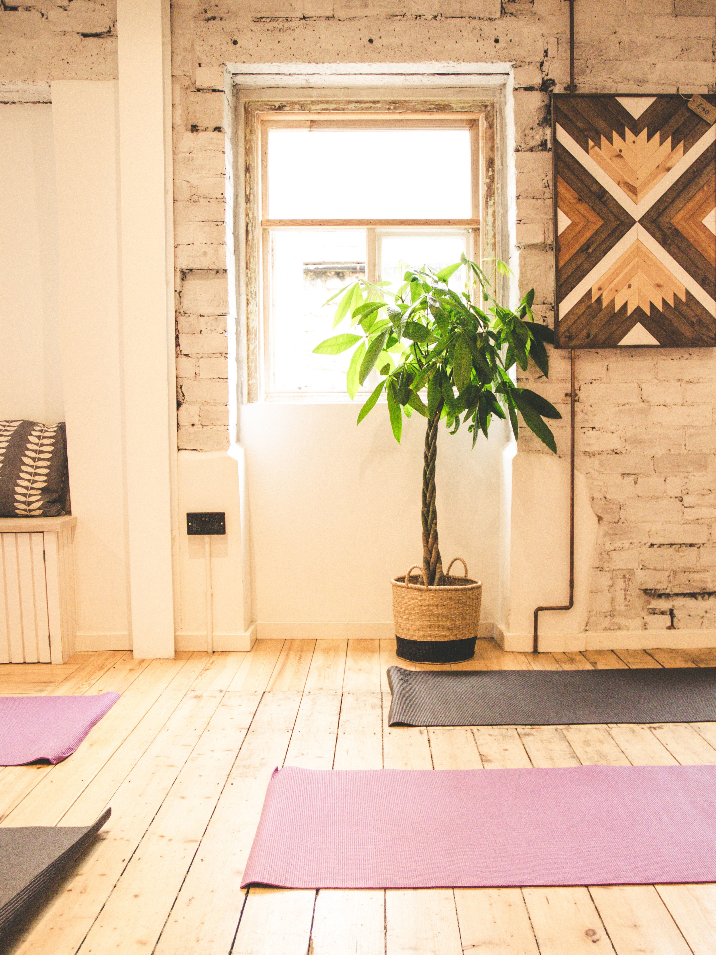 YogaBrunch4.jpg