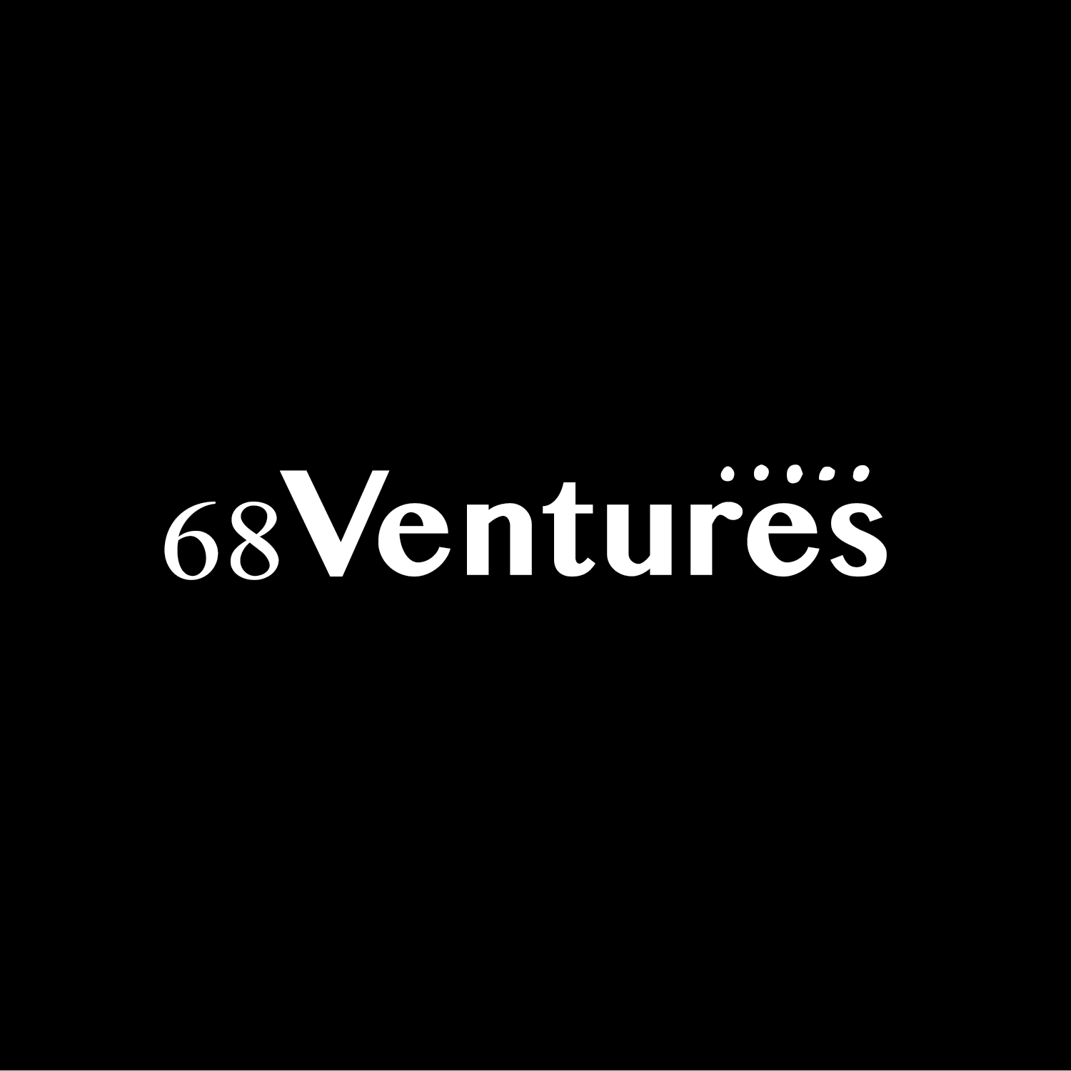 68Ventures_REV-updated font-blk bkgrd-01.png