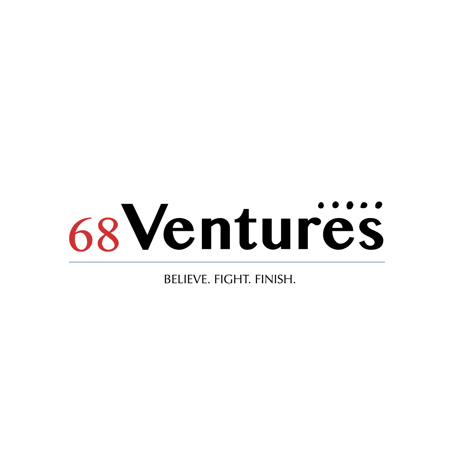 68Ventures_REV-updated font-full color_wht bkgrd-01.png