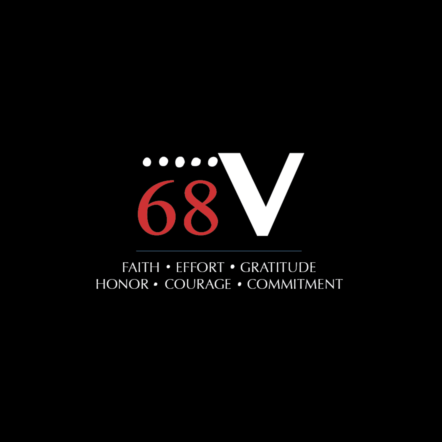 68V_LiveType-Values-full color-blk bkgrnd-01.png