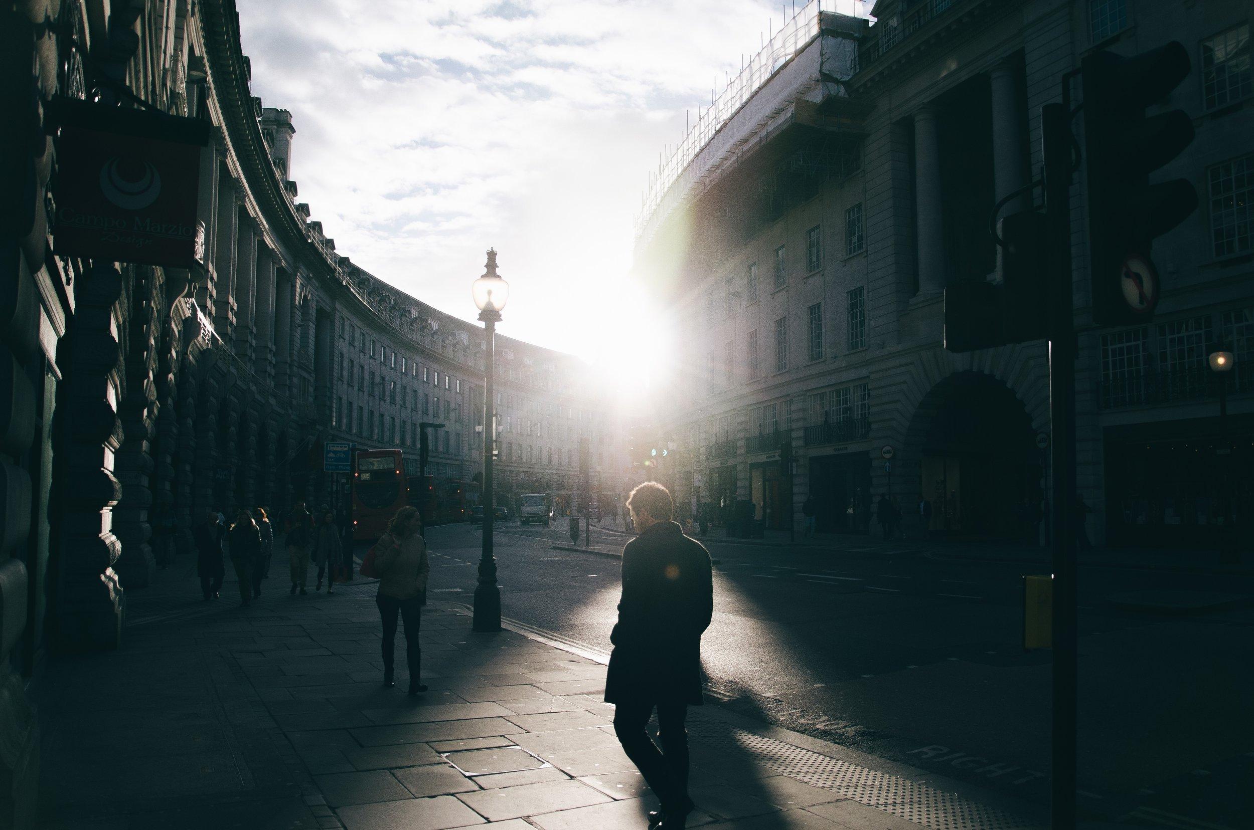 london-598182.jpg