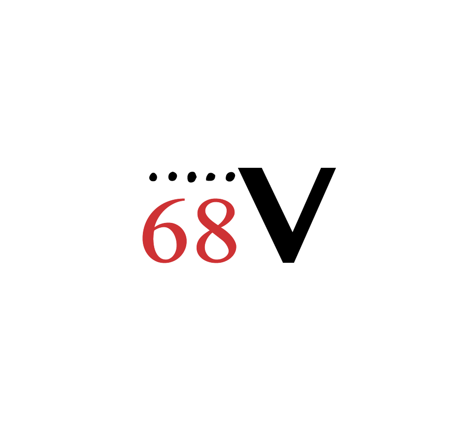 68V_LiveType-updated-full color-wht bkgrnd-01.png