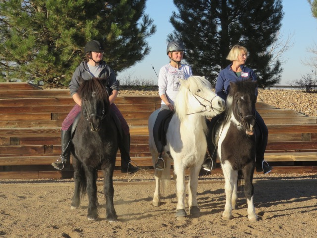 Kristina, Maile and Em.png