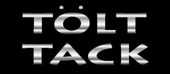 Tolt-Tack-200sq#2.jpg