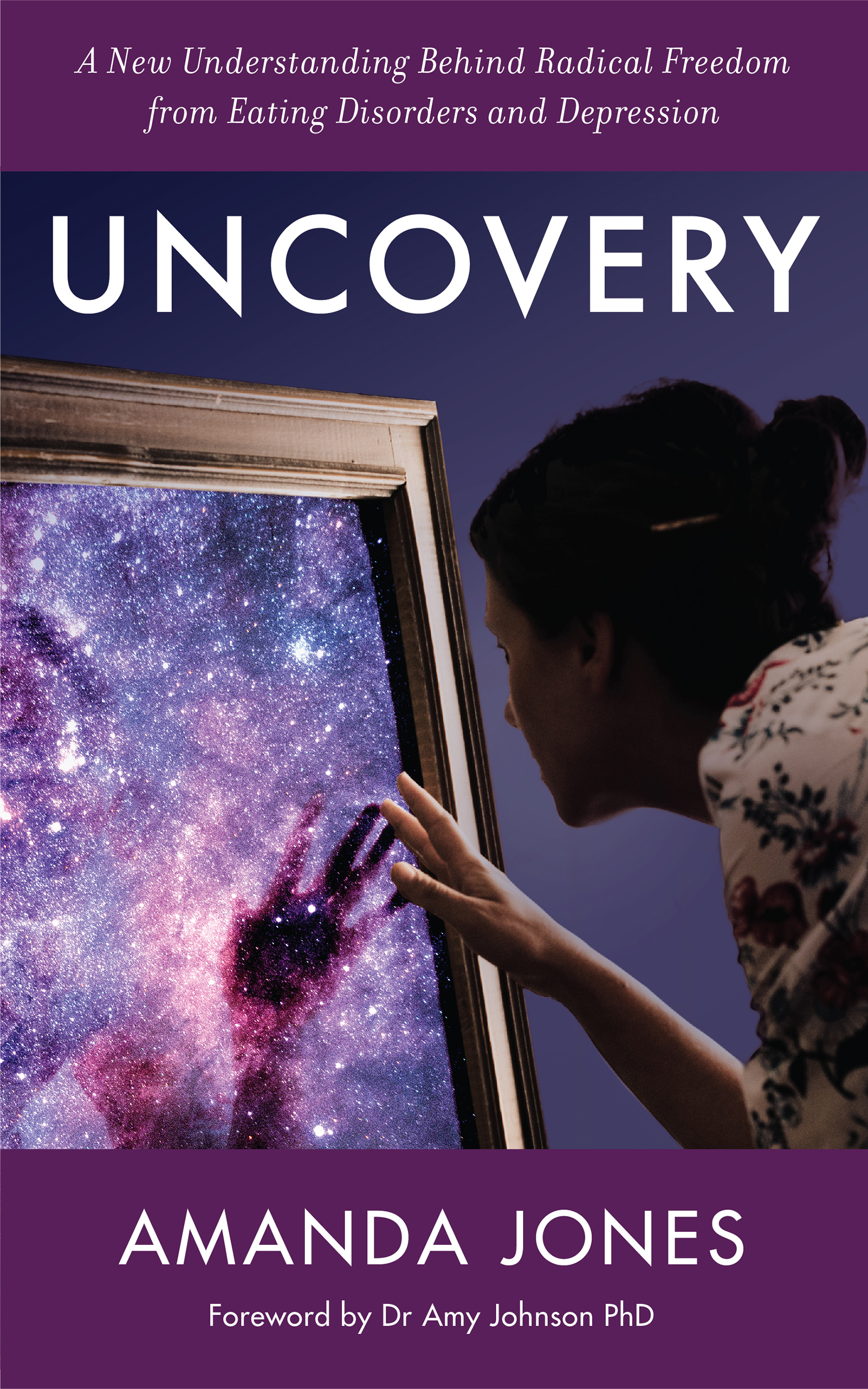 Uncovery_ebook cover_2560x1600.jpeg