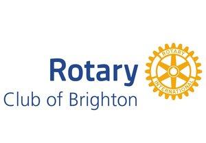 Rotary_Club_of_Brighton+(2).jpeg