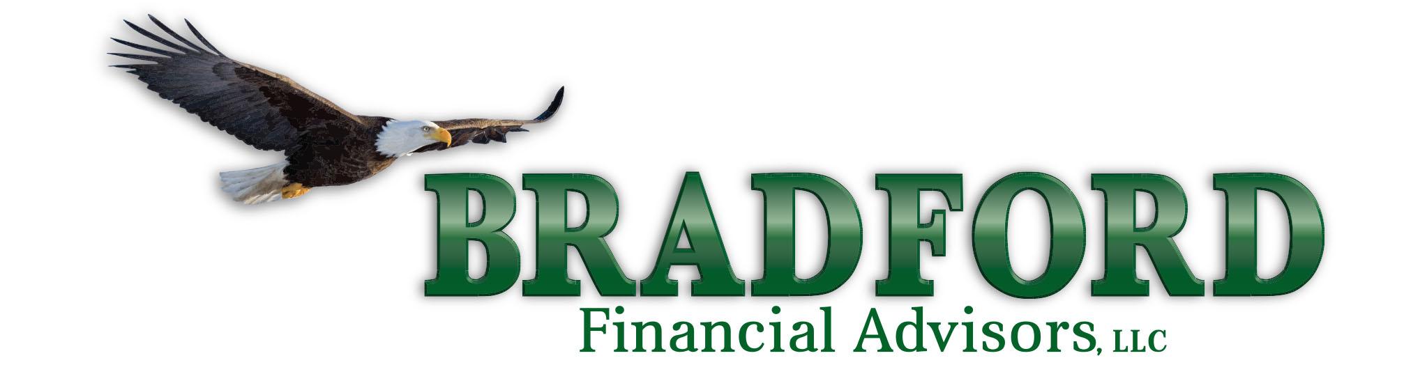 BradfordFAFINAL Logo022415.jpg